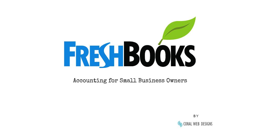 Приложение Freshbooks