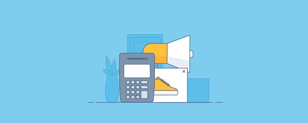 Le Calcul De Budget Publicitaire Pour Correspondre À Vos Objectifs D'Affaires