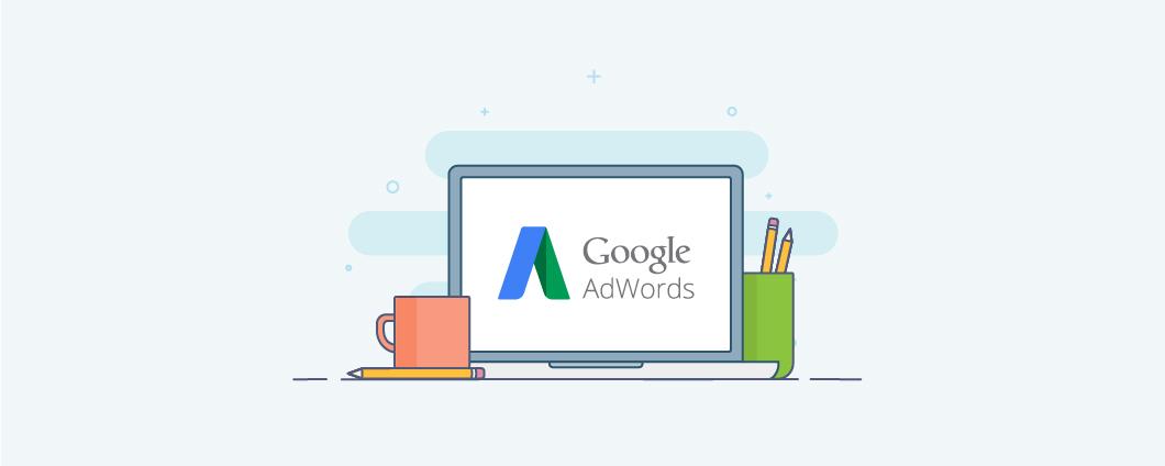 5 Google AdWord tips voor elke eigenaar van een klein bedrijf kan gebruiken