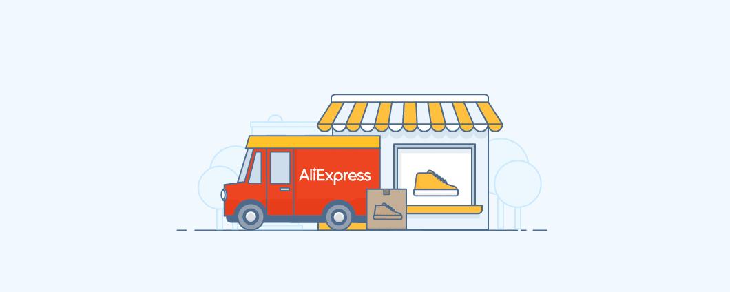 Checkliste: Wie Findet man die Richtigen Lieferanten auf AliExpress