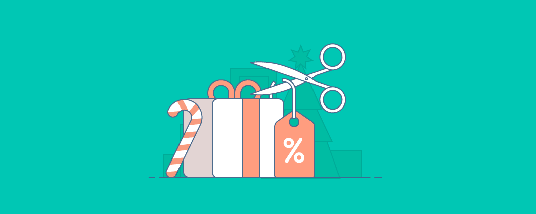 5 Competitive Alternatives to Deep Holiday Discounts