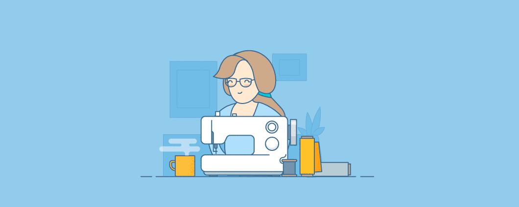15 DIY Crafts te Maken en Verkopen
