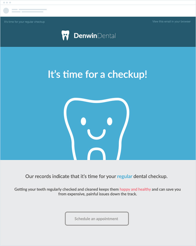 Denwin Dental