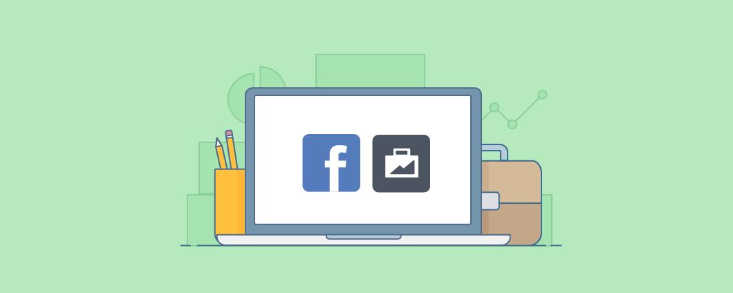 Langkah-Demi-Langkah Panduan untuk Menggunakan Facebook Bisnis Manager