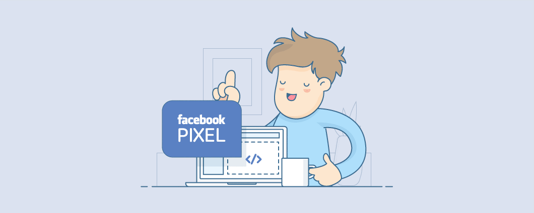 How to Run More Effective Ads With Facebook Pixel in Your Online Store