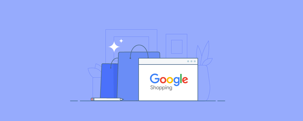 How to Sell on Google Shopping: A Beginner's Guide