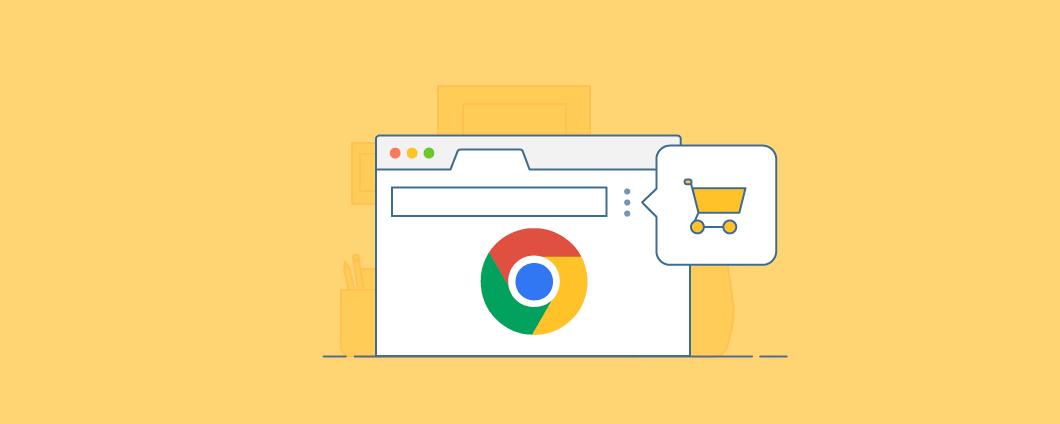Accélérer Votre Flux De Travail: 26 Les Extensions Google Chrome pour l'E-Commerce, les Propriétaires d'Entreprise