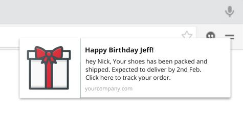 Happy birthday dorongan web jeff