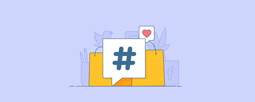 How Instagram Hashtags Can Make or Break Your Sale