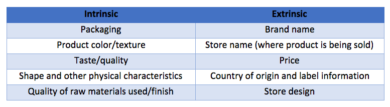 How to Name Your Store.docx   Google Docs