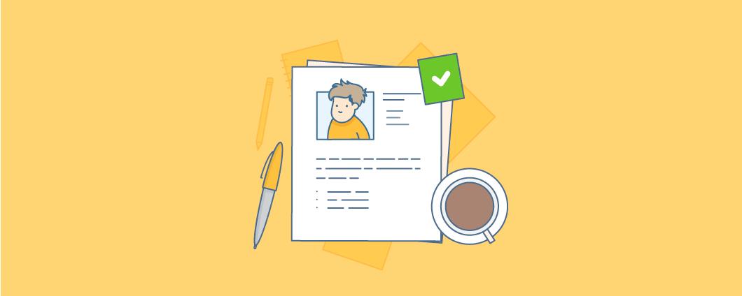 Cómo Trabajar Con los Empleados y Contratistas