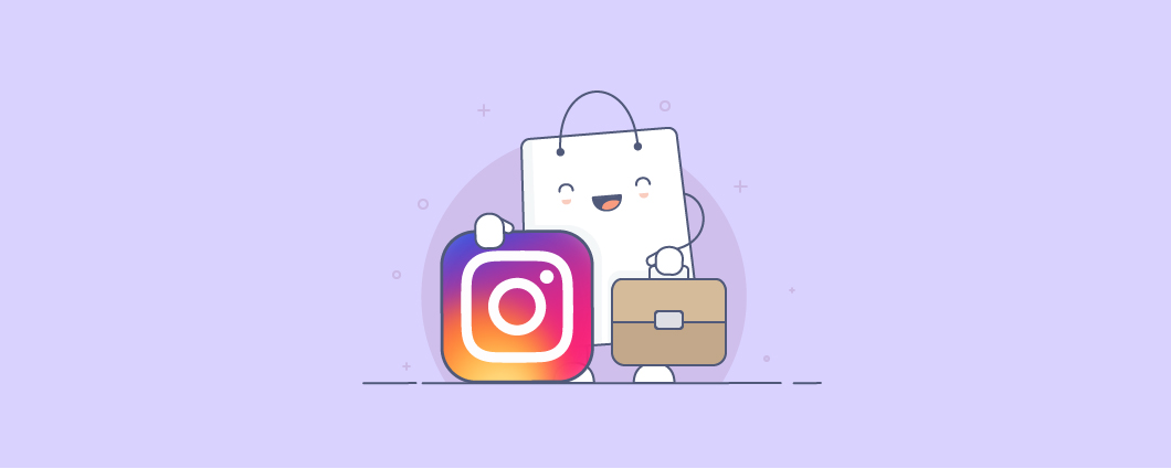New Business Tools on Instagram