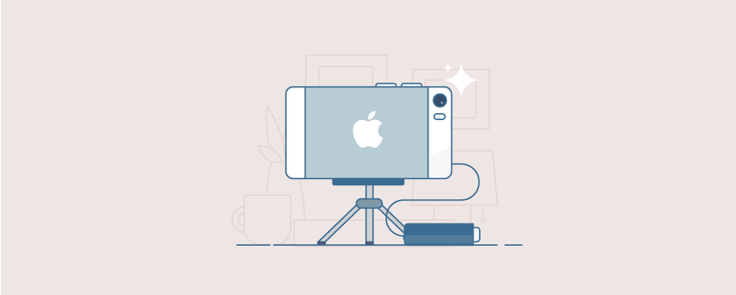 How to Take Great E-commerce Product Photos With Your Phone