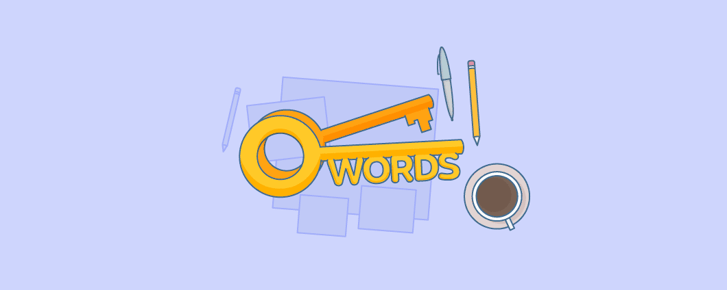 How to build killer keywords lists for Adwords