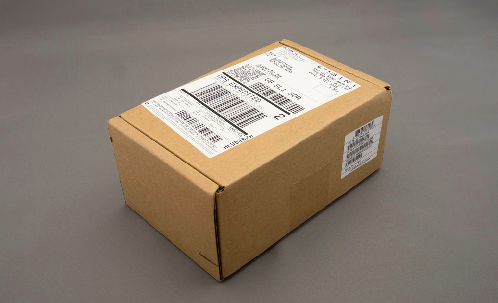 Product dimensions packaging 1