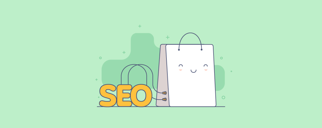 Manual Meta Tags: a Simple Way to a Better SEO Now In Your Store