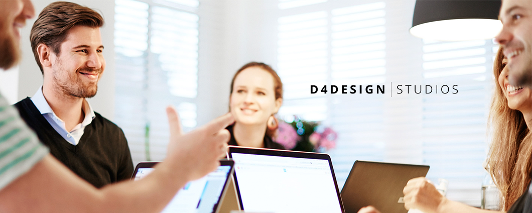 Delivering Delightful Customer Experiences: Lessons from D4design Studios
