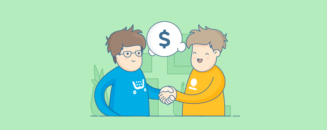 How to Earn Money With Ecwid: Partner Programs for Clients, Web Studios, and Developers