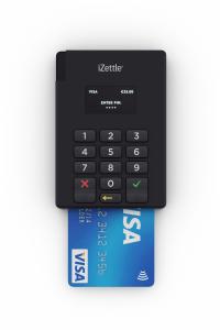 iZettle_Shuttle_front_new_display_visa-min