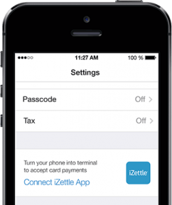 izettle-mobile
