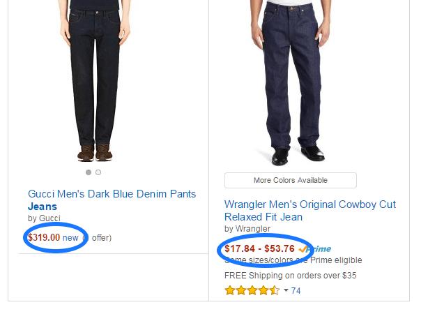 jeans-comparison