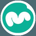 Moonfruit e-commerce shopping cart