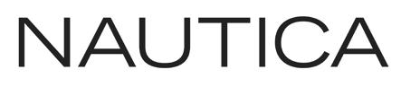 nautica logo.jpg  870×250