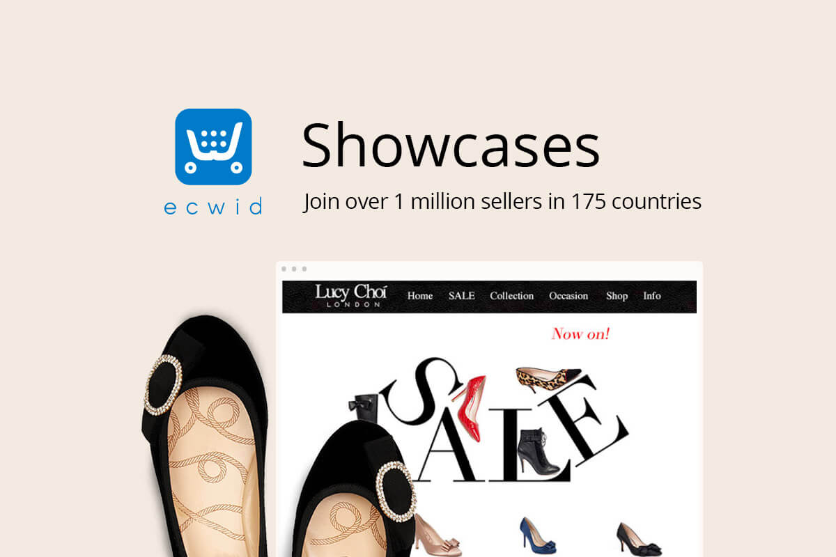 Lifestyle e commerce website examples for Lifestyle e commerce