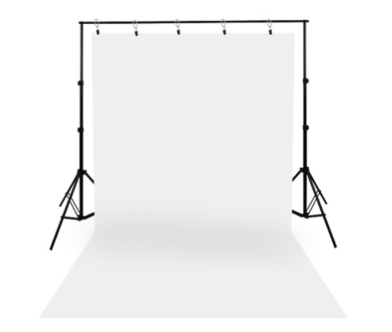 poster board for product photography