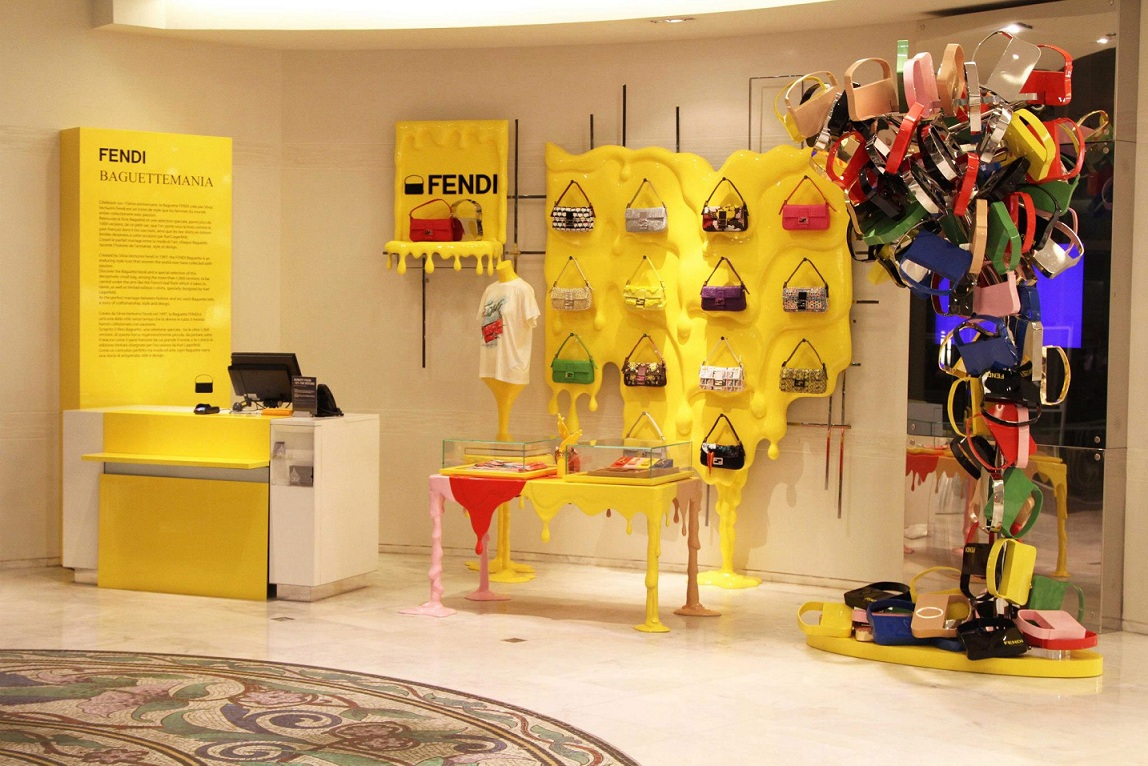 Fendi-Baguettemania-pop-up-store-at-Printemps-opening-Jan-281