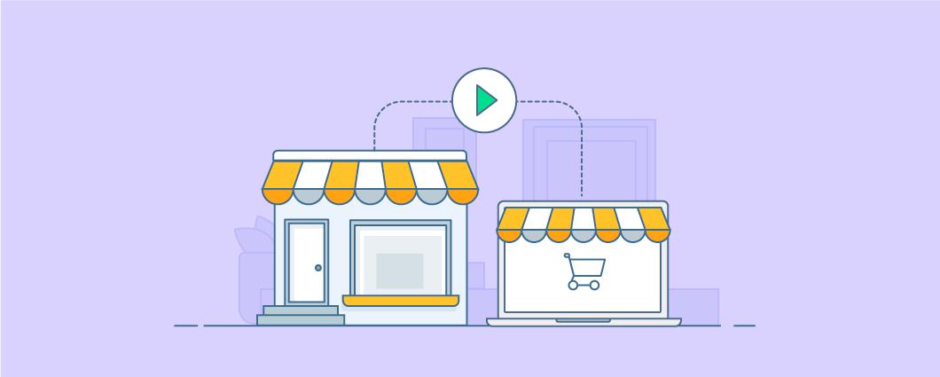 Офлайн-распродажи: 6 способов заполучить клиентов в интернет-магазин