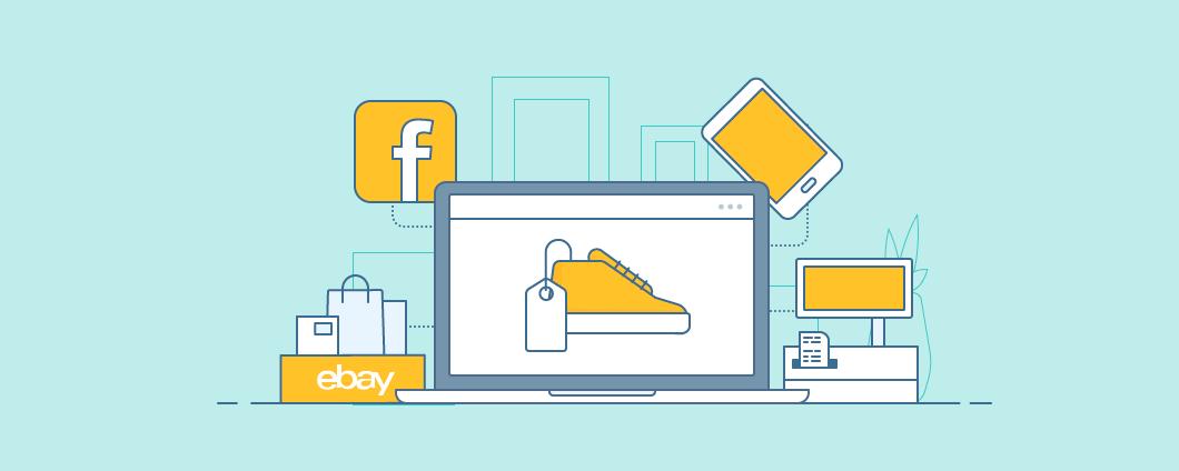 Интернет-магазин будущего: всё про омниканальные продажи