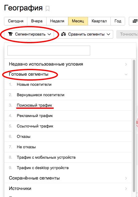 autogur73.ru — география — Яндекс.Метрика