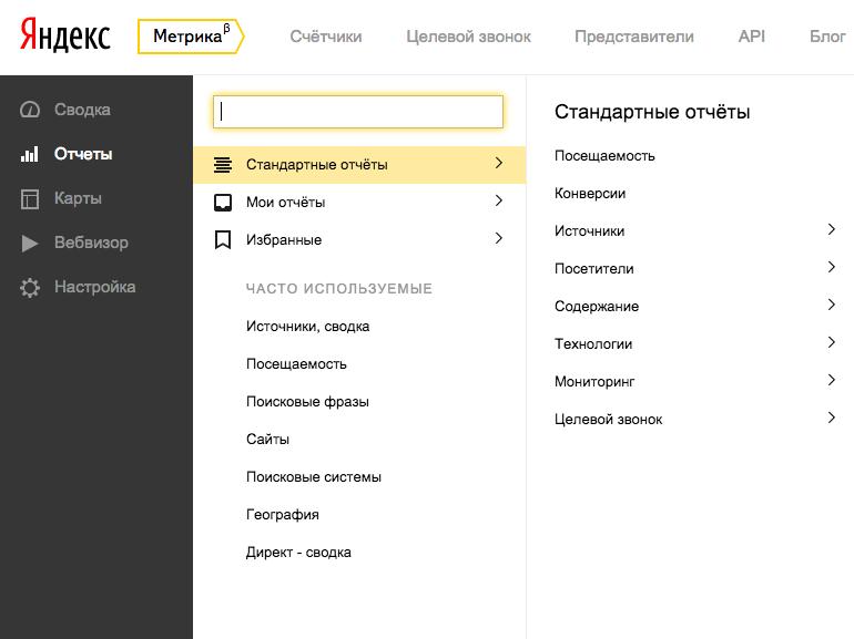 autogur73.ru — сводка — Яндекс.Метрика