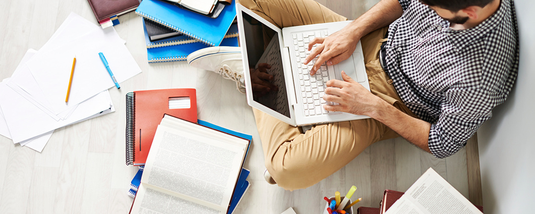research paper writing blog Research paper is written for any academic level thorough analysis and research is required for successful writing.