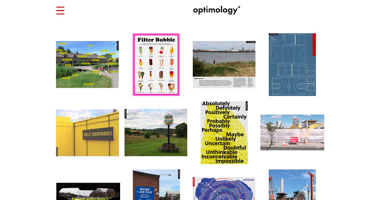 Интернет-магазин optimology