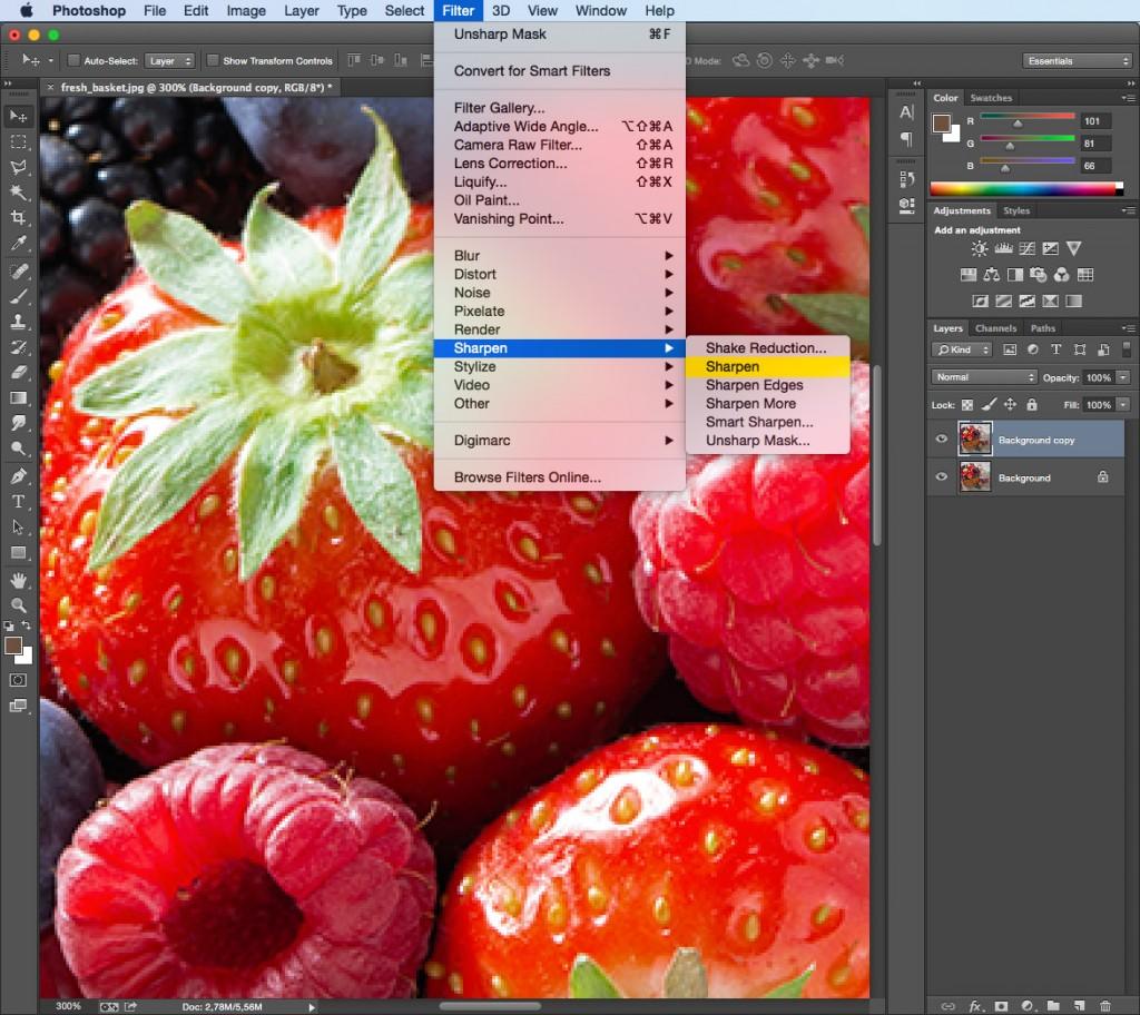 Изменить формат картинки онлайн в jpg онлайн