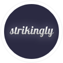 Strikingly e-commerce shopping cart