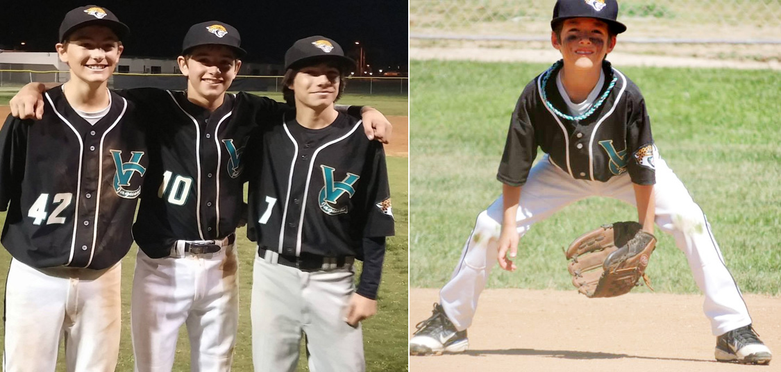 valley_center_baseball_1
